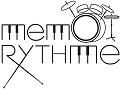 Mémorythme